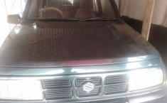 Jawa Barat, jual mobil Suzuki Escudo 1995 dengan harga terjangkau