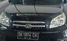 Mobil Daihatsu Terios 2011 TX terbaik di Bali