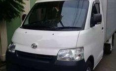 Daihatsu Gran Max Pick Up 2015 DKI Jakarta dijual dengan harga termurah