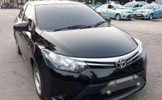 Jual mobil bekas murah Toyota Limo 1.5 Manual 2012 di Jawa Barat