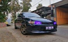 Mobil Mitsubishi Lancer 1997 1.6 GLXi terbaik di Jawa Tengah