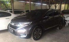 Mobil Honda CR-V 2018 Prestige dijual, Kalimantan Selatan