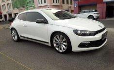 Mobil Volkswagen Scirocco 2012 TSI dijual, DKI Jakarta
