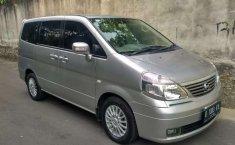 DKI Jakarta, jual mobil Nissan Serena Highway Star 2012 dengan harga terjangkau