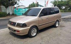 Jawa Timur, jual mobil Toyota Kijang LGX 2000 dengan harga terjangkau