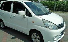 Dijual mobil bekas Suzuki Karimun Estilo 2012, Jawa Tengah