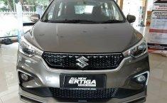 Promo Suzuki Ertiga GX 2019 terbaik di DKI Jakarta