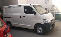 Mobil Daihatsu Gran Max Blind Van 2019 dijual, DKI Jakarta