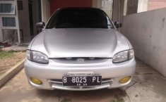 Mobil Hyundai Accent 2000 GLS terbaik di Jawa Barat