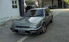 Mobil Honda Accord 1989 dijual, DIY Yogyakarta