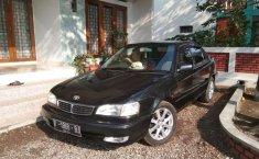Jual Toyota Corolla 2.0 2001 harga murah di Jawa Barat