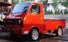 Suzuki Carry Pick Up 1986 DKI Jakarta dijual dengan harga termurah