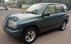Suzuki Escudo 2006 Banten dijual dengan harga termurah