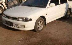 Jawa Timur, Mitsubishi Lancer 1.6 GLXi 1993 kondisi terawat