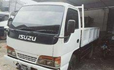 Jual mobil Isuzu Colt 77 PS 2000 bekas, DKI Jakarta