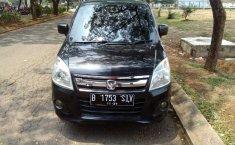 Jawa Timur, Suzuki Karimun Wagon R GX 2014 kondisi terawat