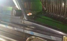 Kalimantan Selatan, jual mobil Toyota Kijang SSX 1994 dengan harga terjangkau