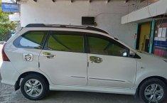 Jual mobil bekas murah Toyota Avanza Veloz 2017 di Jawa Timur