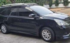 Dijual mobil bekas Nissan Grand Livina Highway Star, DKI Jakarta