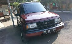 Jual Suzuki Sidekick 1997 harga murah di Jawa Timur