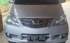 Dijual mobil bekas Daihatsu Xenia Xi+, Jawa Barat
