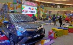 Daihatsu Surabaya, Kini Berikan Program Tukar-Tambah Mobil 'Plus-Plus'