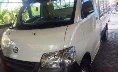 Mobil Daihatsu Gran Max Pick Up 2017 dijual, Jawa Timur