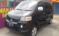 Jual mobil bekas murah Mitsubishi Maven GLS 2006 di DKI Jakarta