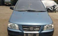 Dijual mobil bekas Hyundai Matrix , DKI Jakarta