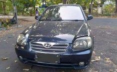 Hyundai Grand Avega 2008 Jawa Timur dijual dengan harga termurah