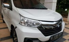 Mobil Daihatsu Xenia 2018 R SPORTY terbaik di Jawa Barat
