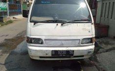 Mitsubishi Colt T120 SS 2000 Jawa Barat dijual dengan harga termurah