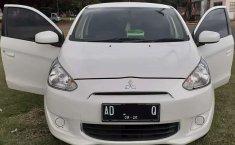 Dijual mobil bekas Mitsubishi Mirage GLS, DIY Yogyakarta
