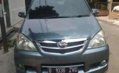 Jual mobil Daihatsu Xenia Li FAMILY 2009 bekas, DKI Jakarta