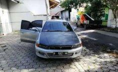 Mobil Mitsubishi Galant 2004 dijual, Jawa Timur