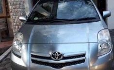 DIY Yogyakarta, jual mobil Toyota Yaris S Limited 2008 dengan harga terjangkau