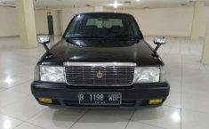 Jual Toyota Crown 2003 harga murah di DKI Jakarta