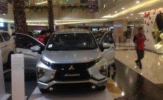 Mitsubishi Xpander ULTIMATE 2019 terbaik di DKI Jakarta