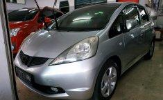 Jual mobil Honda Jazz S 2009 murah di DKI Jakarta