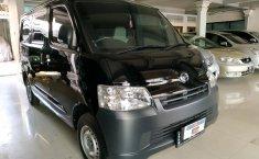 Jual mobil Daihatsu Gran Max Blind Van 2018 terawat di DKI Jakarta