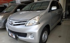 Mobil Daihatsu Xenia M 2015 dijual, DKI Jakarta