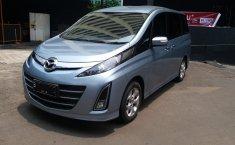 Jual mobil Mazda Biante 2.0 Automatic 2012 murah dii DKI Jakarta