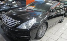 Jual mobil Nissan Teana 250XV 2013 murah di DKI Jakarta