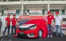 """Ingin Jadi Pembalap Dengan Biaya """"Murah"""" Honda Indonesia Kasih Solusi Ini..."""