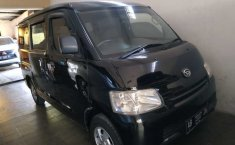 DIY Yogyakarta, dijual mobil Daihatsu Gran Max D 2014 bekas