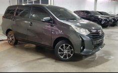 Jual mobil Toyota Cayla G 2019 di DKI Jakarta