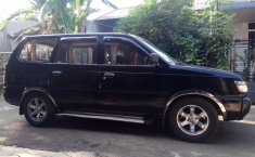 Jual mobil Toyota Kijang LSX 1998 bekas, Jawa Barat