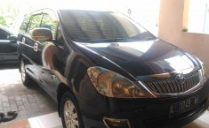 Jawa Timur, mobil bekas Toyota Kijang Innova 2.0 V 2005 dijual