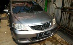 Jual mobil Honda City VTEC 2008 dengan harga murah di DKI Jakarta