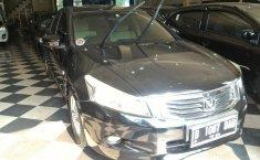 Jual mobil bekas murah Honda Accord 1.6 2009 di DKI Jakarta